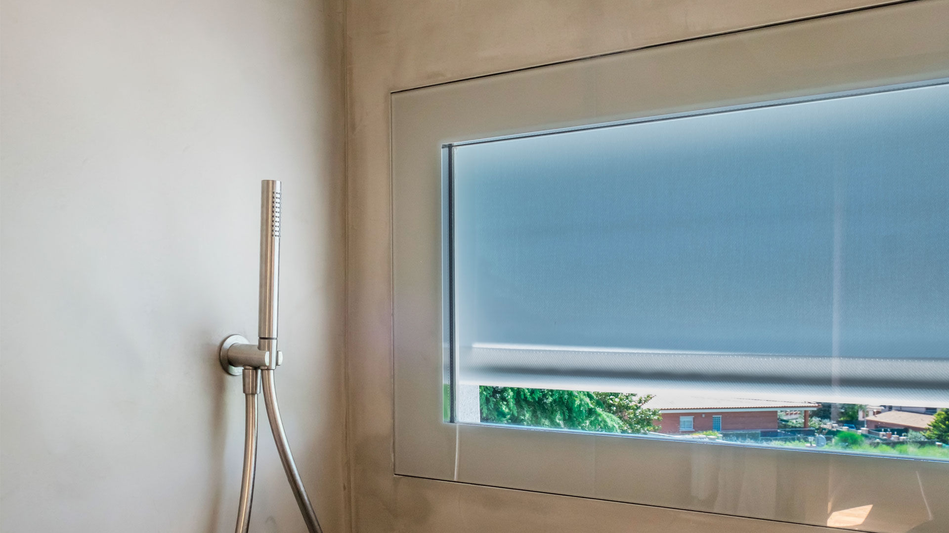 fotografia de ventana oscilobatiente sin perfiles de aluminio 2019