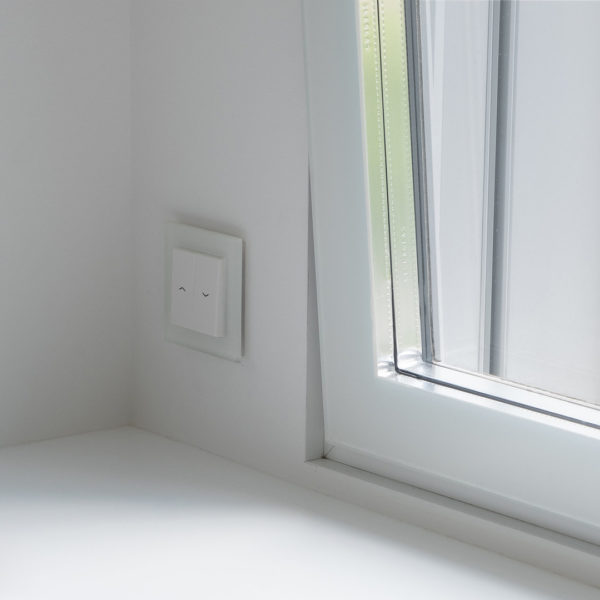 ventana oscilobatiente sin perfiles de aluminio 2019